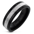 Zeghani ZM115 MEN RING