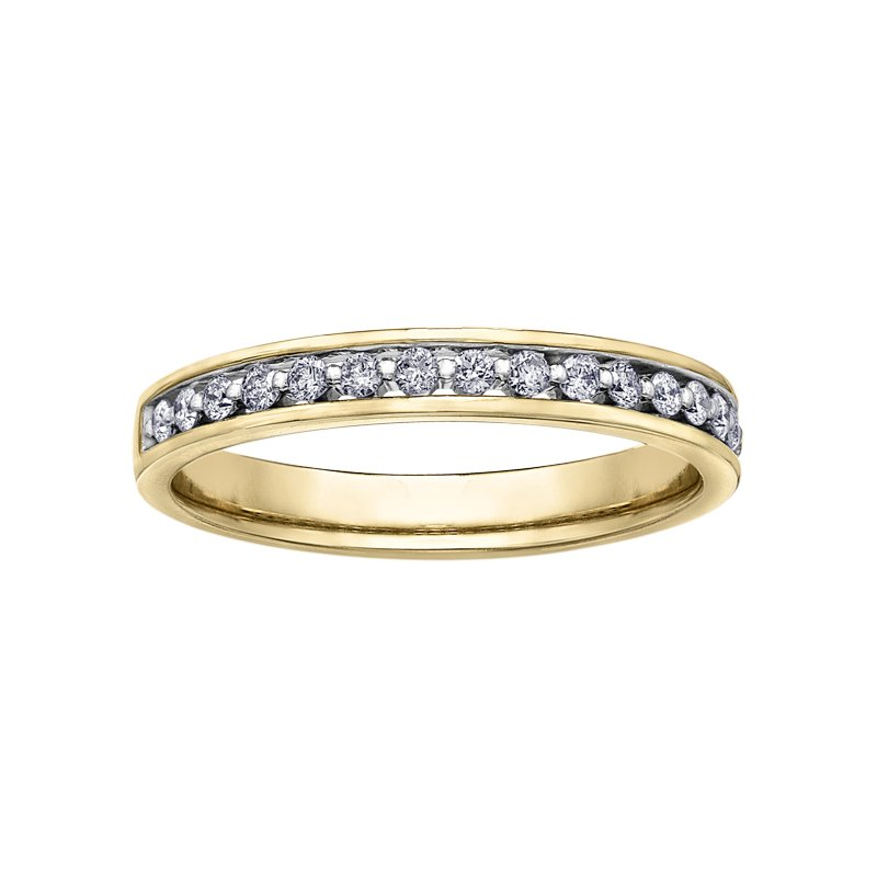 VanValkenburg Collection Diamond Ladies Ring