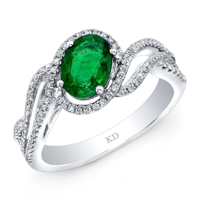 Kattan Diamonds & Jewelry LRCX13815