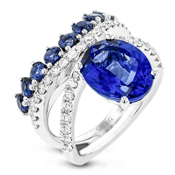 LR1147 COLOR RING