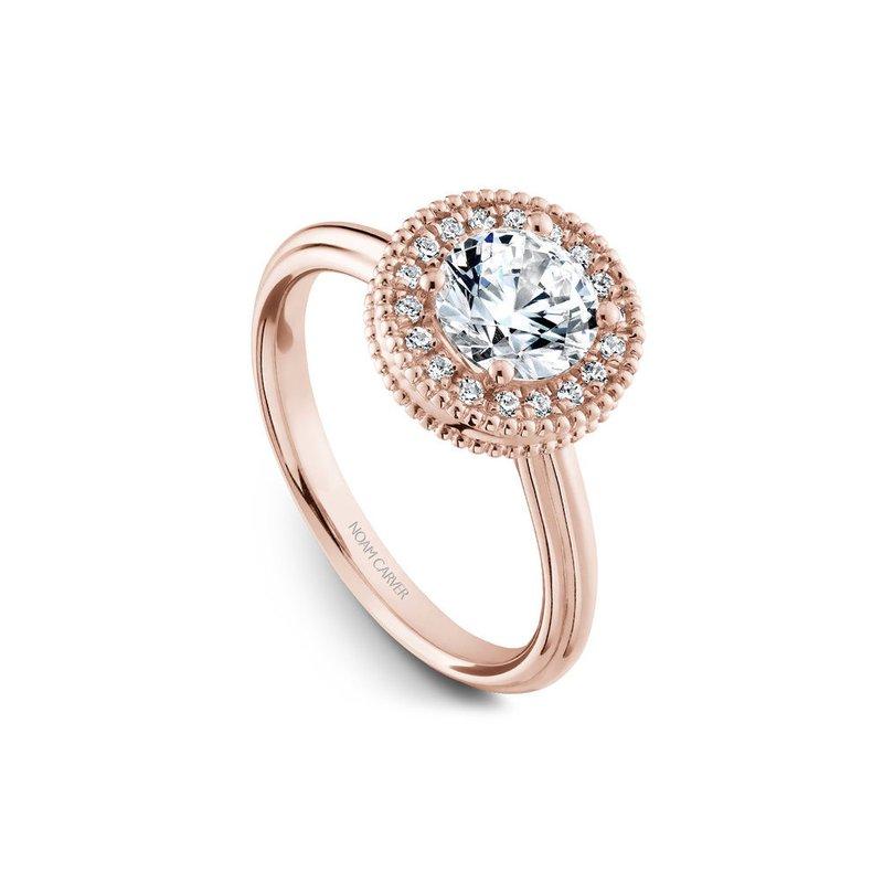 Nasselquist Jewellers Noam Carver R021 01rm