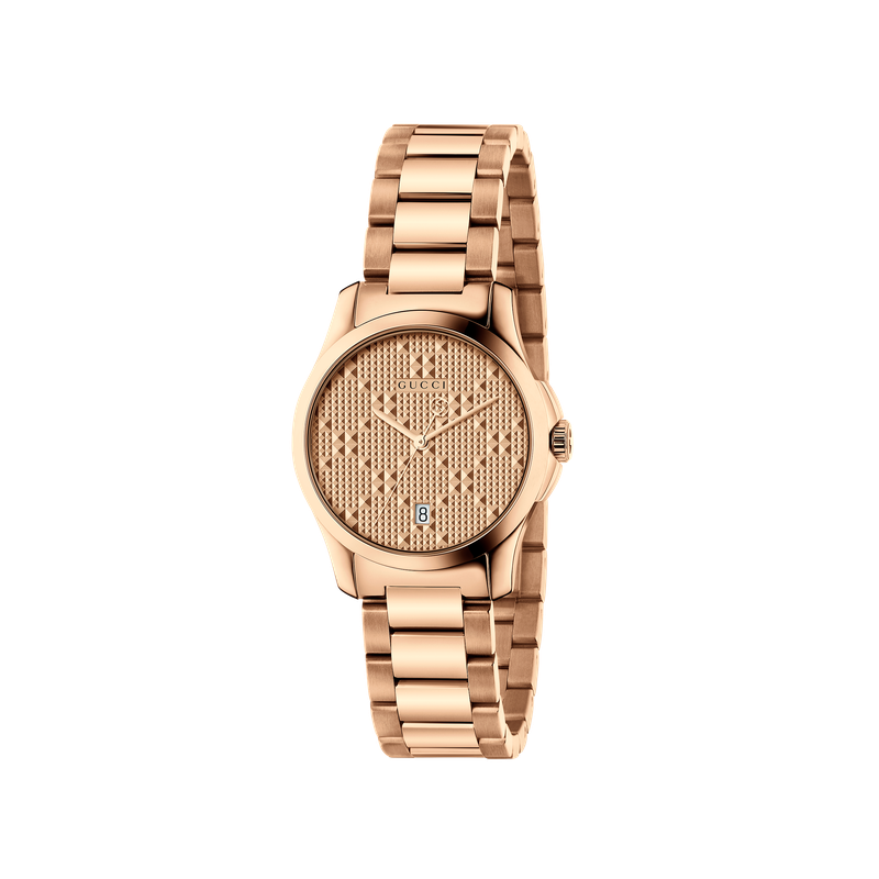 Gucci Timepieces G-Timeless, 27Mm