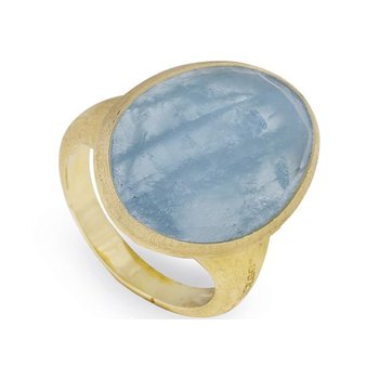 Lunaria Fashion Ring