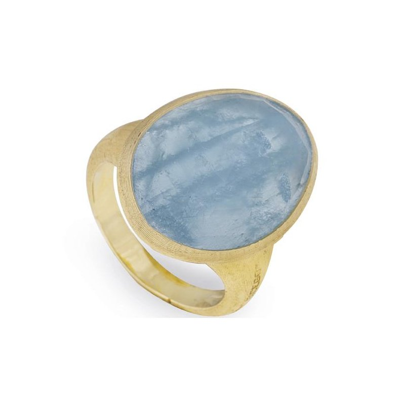 Marco Bicego Lunaria Fashion Ring