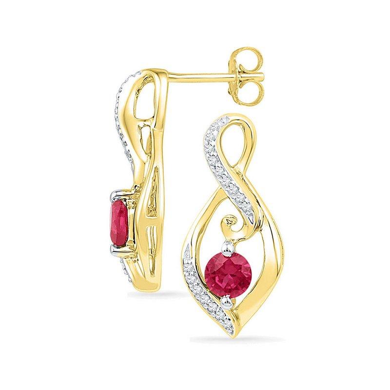 00035ecee3a1c Freeman and Foote Jewelers: Gold-N-Diamonds, Inc. (Atlanta) 10kt ...