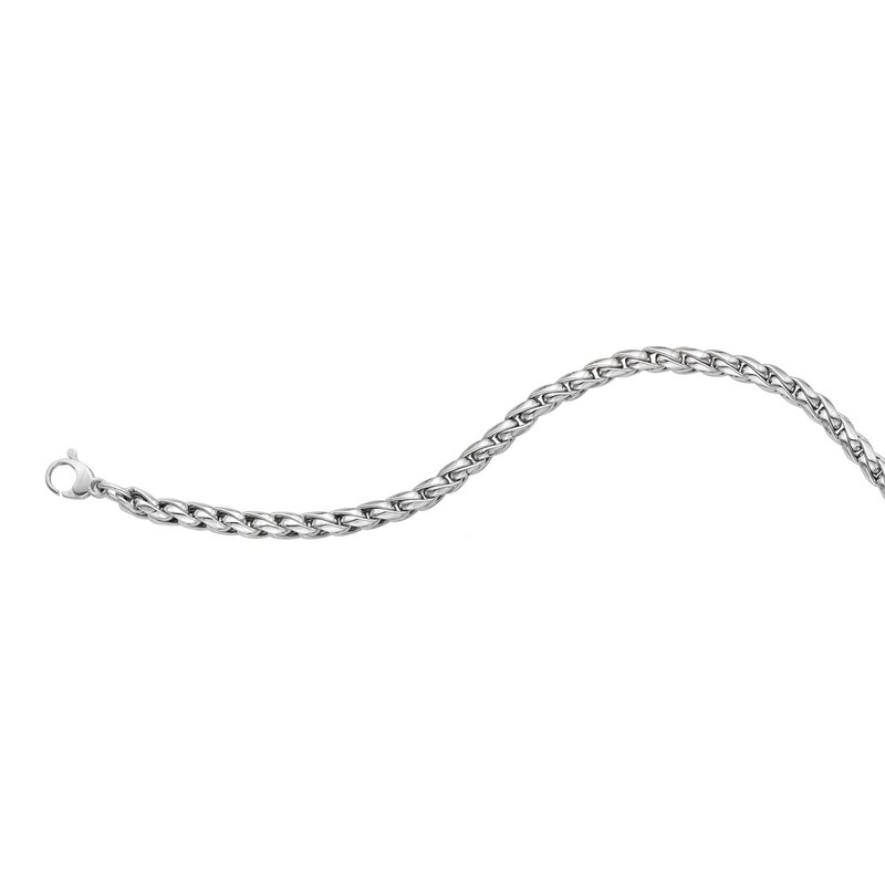 Royal Chain WRC9737-0750