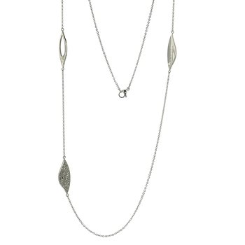 14N0186 Necklace