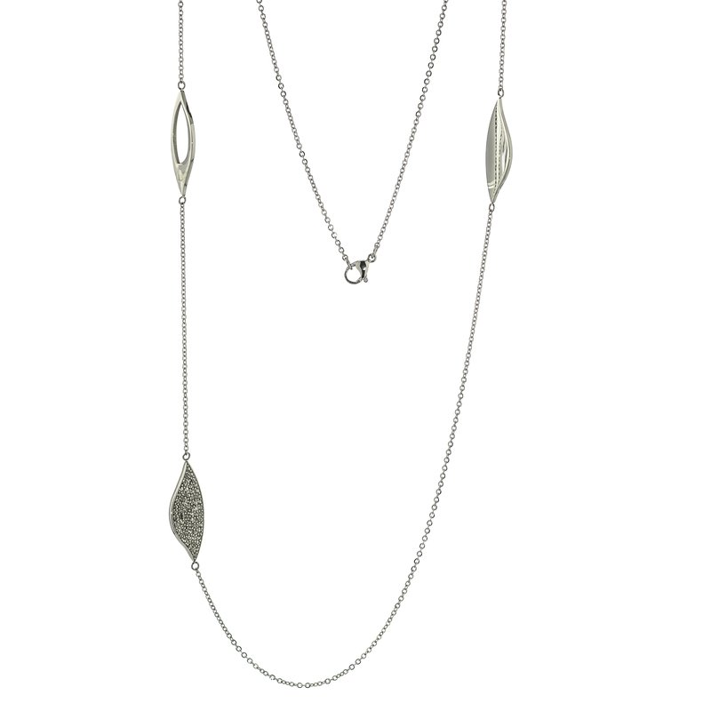 STEELX 14N0186 Necklace