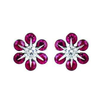 Earrings Rd V 0.18 Ru 0.68