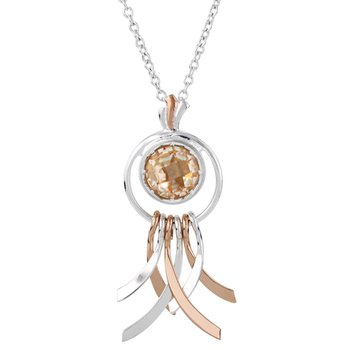 Kameleon Summer Breeze Pendant