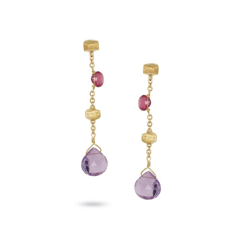 Marco Bicego Paradise Fashion Earrings