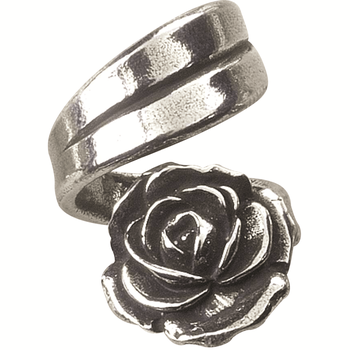 Ring, June/Rose