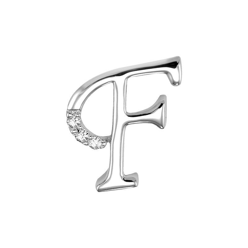 RnB Jewellery MINI F