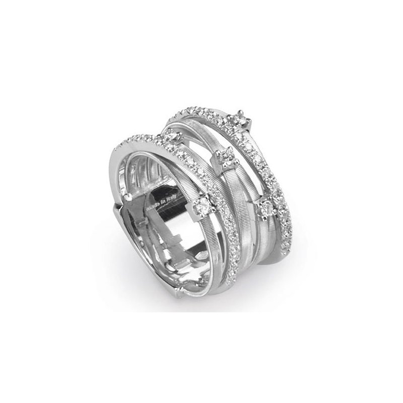 Marco Bicego Goa Fashion Ring