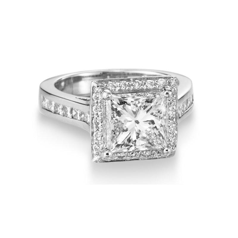 GN Diamond U427