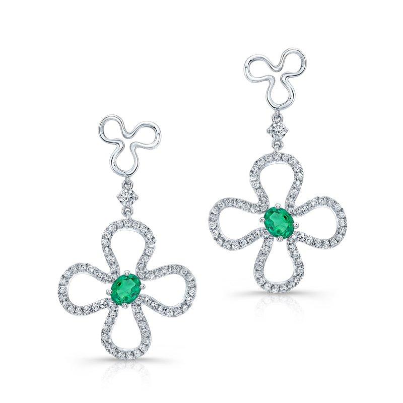 diamonds direct kattan diamonds jewelry lec006145