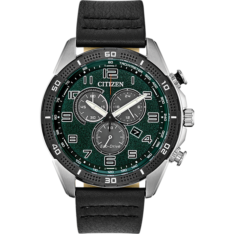 Citizen AT2441-08X