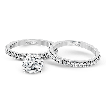 PR148 WEDDING SET