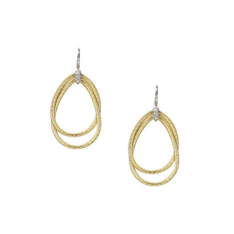 Marco Bicego Il Cairo Fashion Earrings