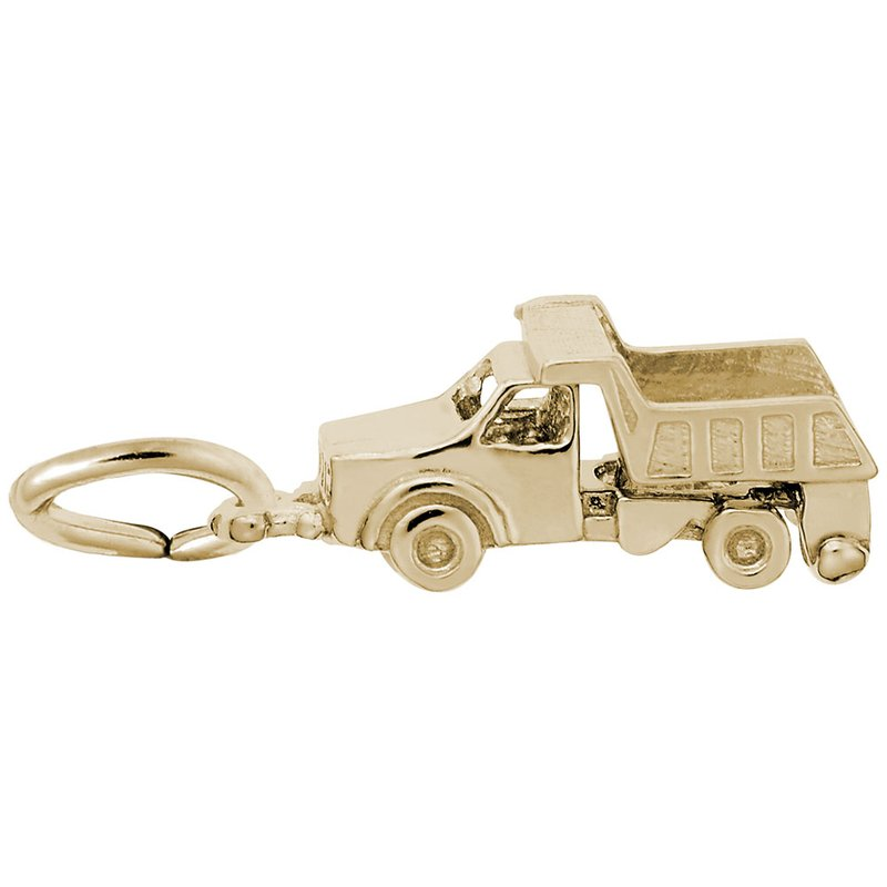 Rembrandt Charms 8106-0