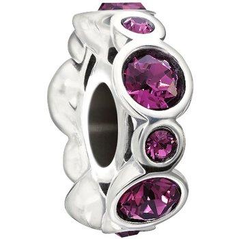fc0e7bc3949cd Bryan Jewelry: Chamilia Birthstone Jewels April