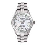 Tissot TISSOT PR 100 POWERMATIC 80 LADY COSC