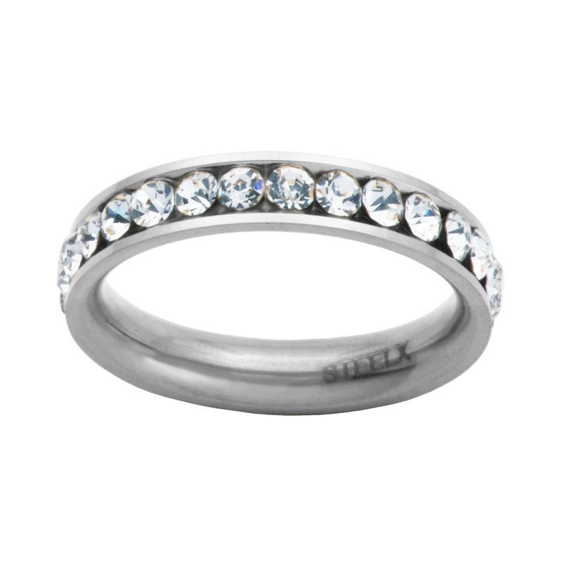 STEELX 14R0039 Ring