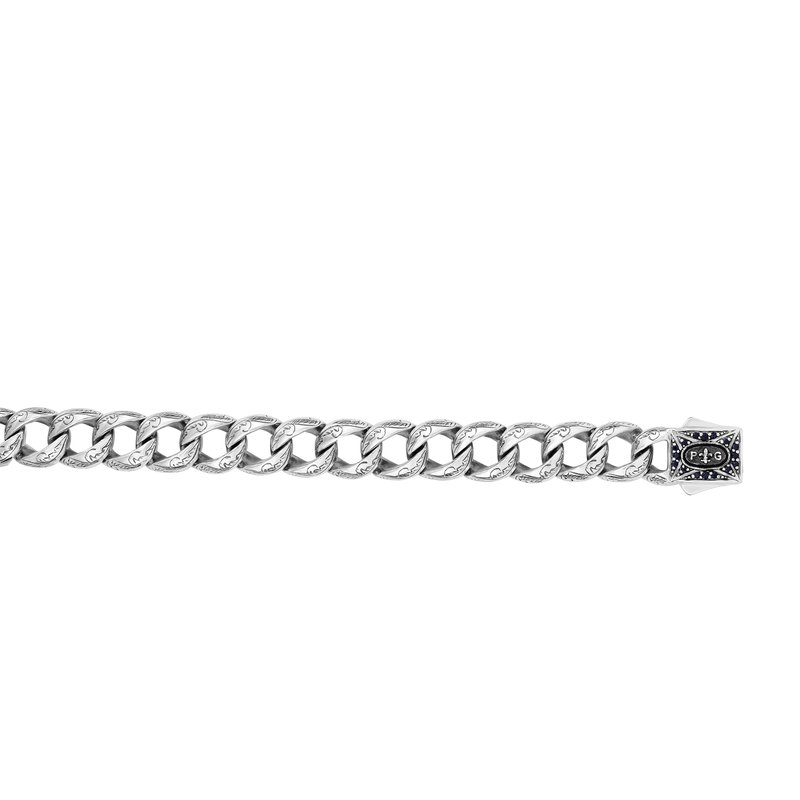 Royal Chain PGCF3416-0825