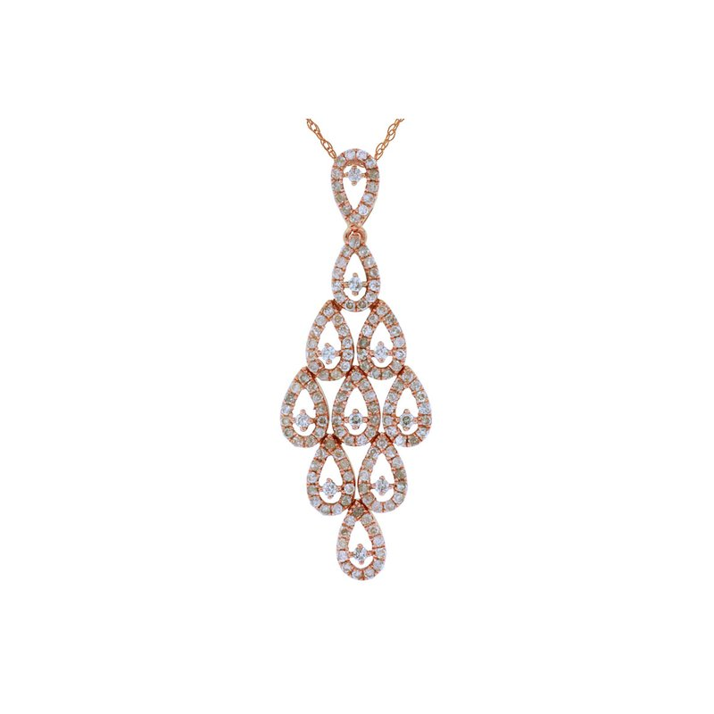 Royal Jewelry PC5215D