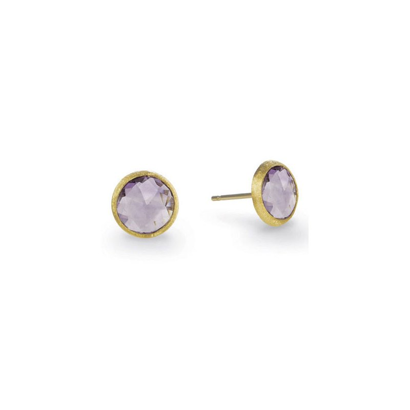 Marco Bicego Jaipur Color Fashion Earrings