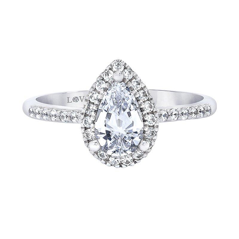 Kansas City Engagement Ring Specialists Custom Amp Unique