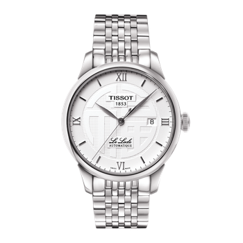Tissot Le Locle Automatic Good Blessing 2013