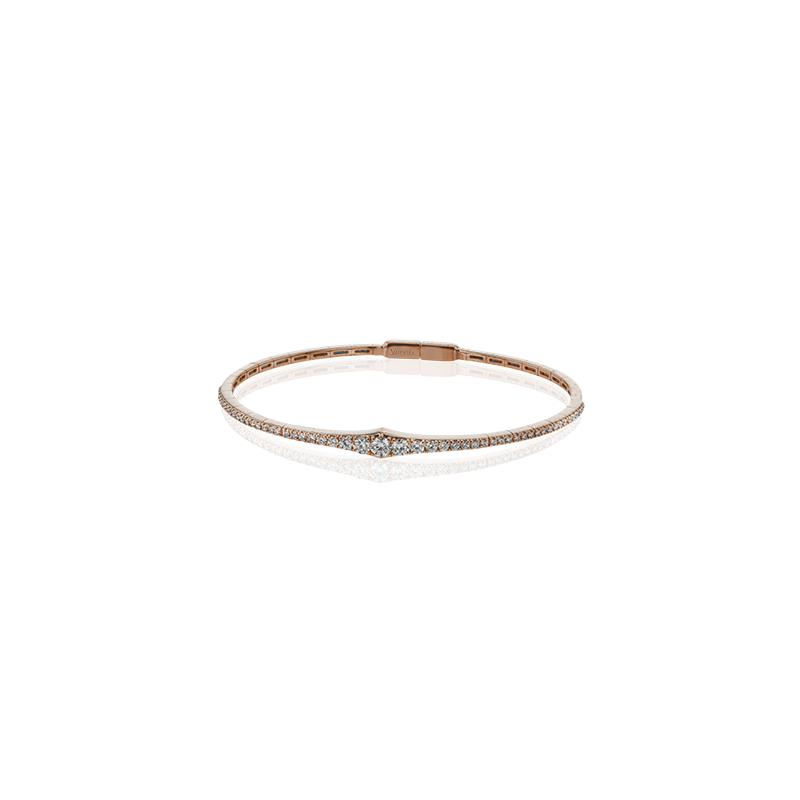 Simon G LB2310-R BANGLE