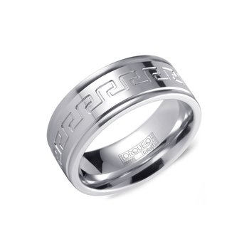 Torque Men's Fashion Ring CB-9407