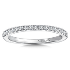 Valina Wedding Band (.21 ct. tw.)