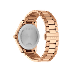 Gucci Timepieces G-Timeless, 38Mm
