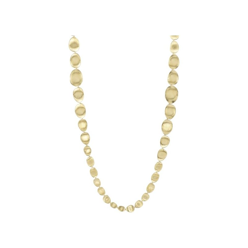 Marco Bicego Lunaria Fashion Necklace