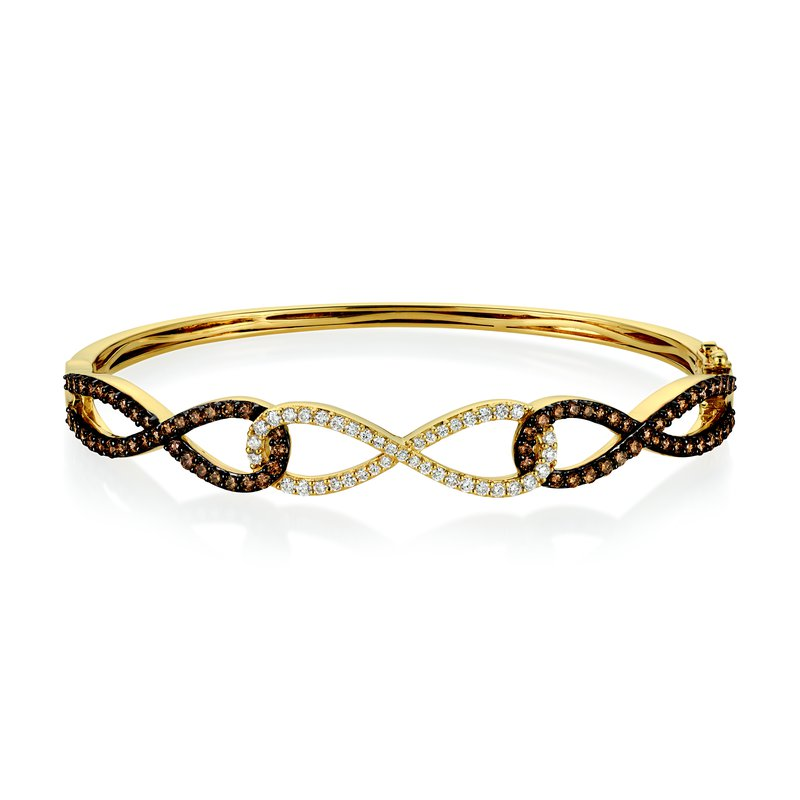 Le Vian 14K Honey Gold™ Bangle
