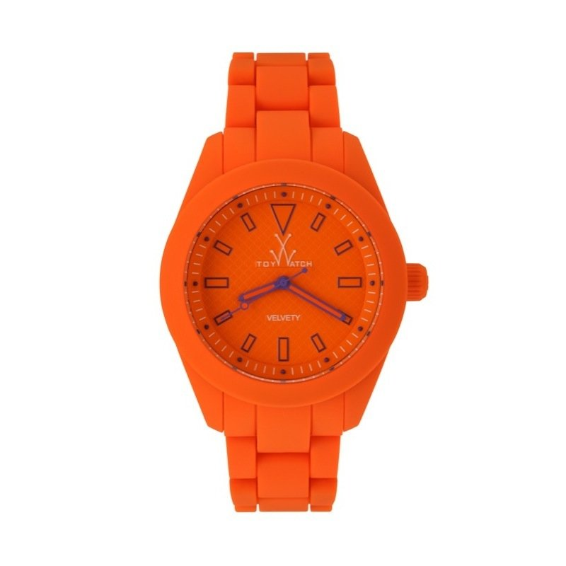 Toy Watch VV13OR