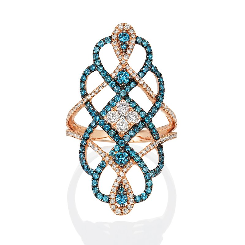 hawthorne jewelry asher jewelry co 122042