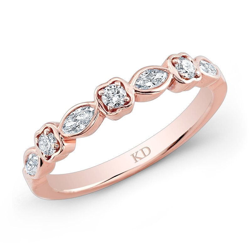 Kattan Diamonds & Jewelry LRF04791