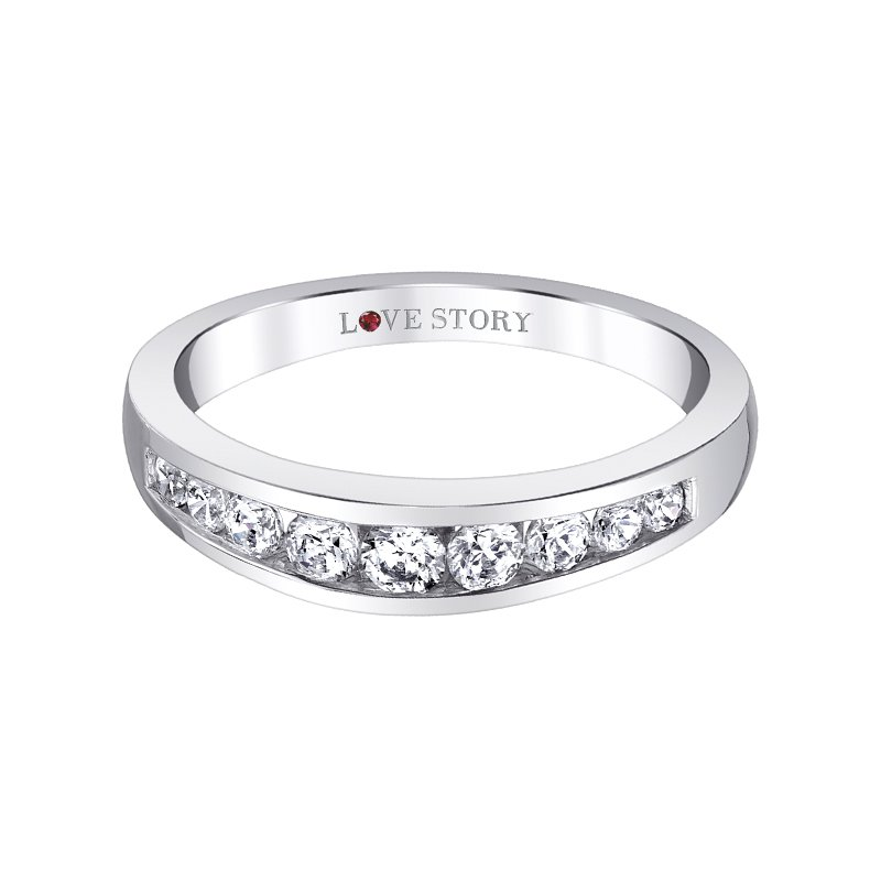 Love Story Diamonds 309-20948