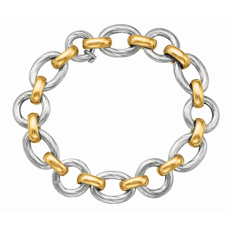 Royal Chain SILF3138-0750