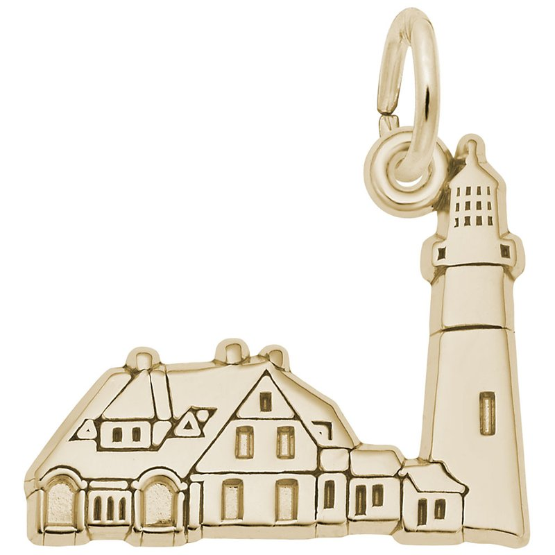 Rembrandt Charms 3427-0