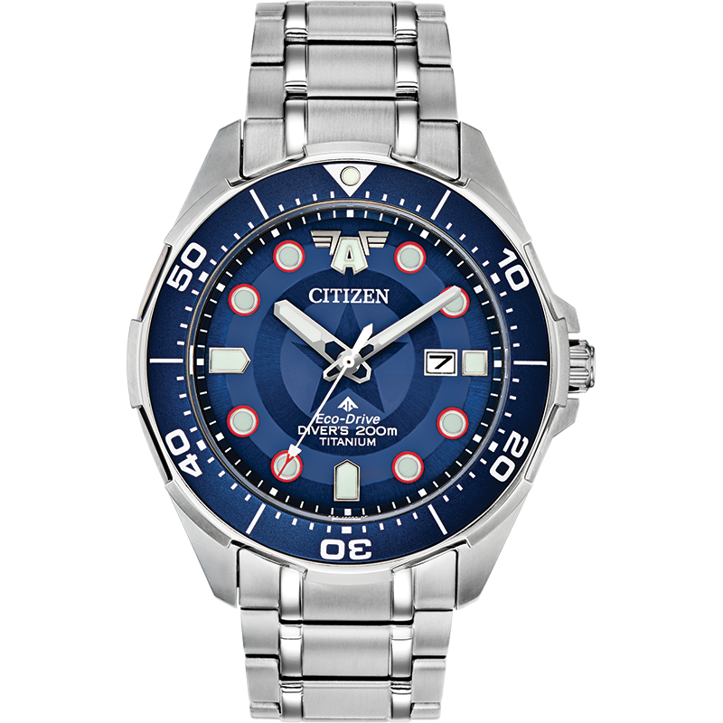 Citizen BN0208-54W