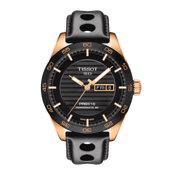 TISSOT PRS 516 POWERMATIC 80