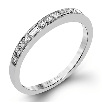 ZR1364 WEDDING SET