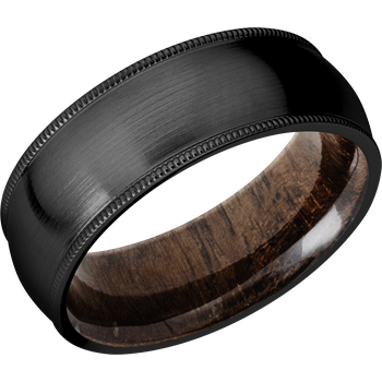 HWSLEEVEZ8DMIL_WALNUT+SATIN