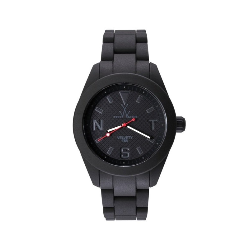 Toy Watch VV05BK