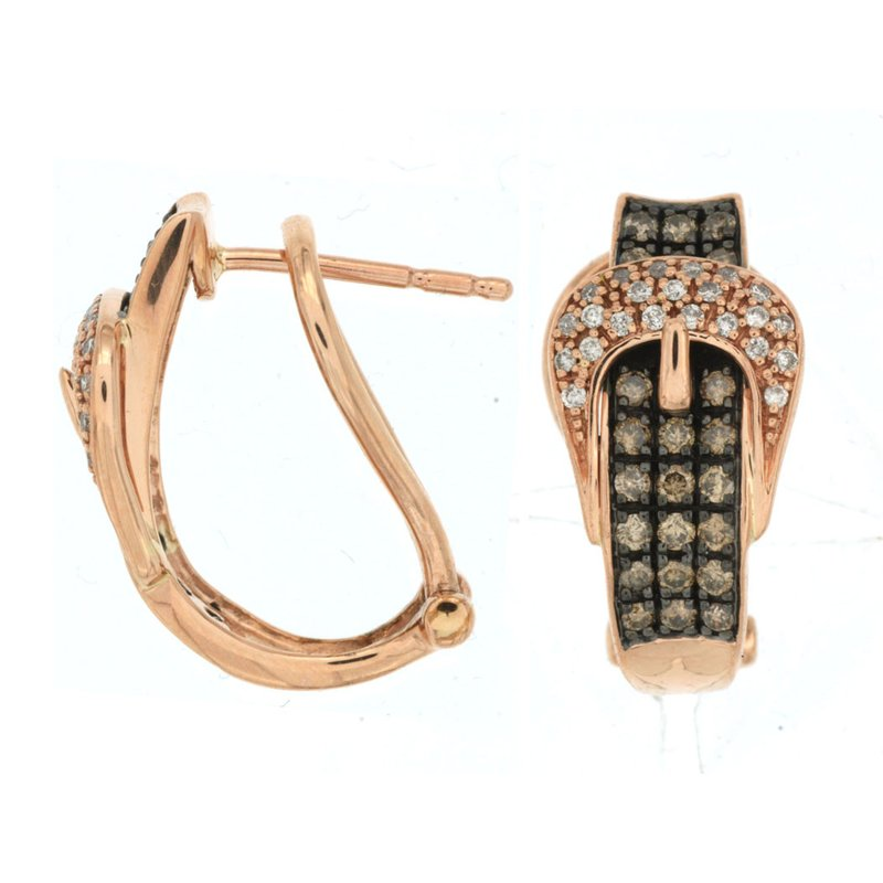 Royal Jewelry PC6049V